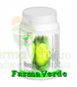 Borojo 60 capsule ProNatura Medica