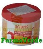 Botanis Balsam cu Ardei Iute 500 ml Trans Rom Trading