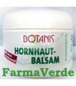 Botanis Balsam pentru bataturi Uree 200 ml