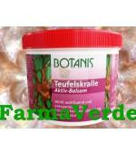 Botanis Balsam Gheara Diavolului 500 ml Trans Rom Trading