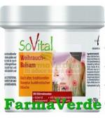 BOTANIS SOVITAL Crema Balsam Extra Tamaie BOSWELIA 250 ml