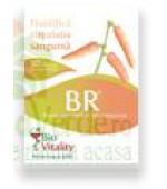 BR Sistem cardiovascular 30 capsule Hishimo