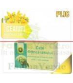 Ceai Branca-Ursului-Heracleum Spondylium 20 doze Hypericum
