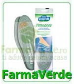 Branturi Deodorante Universale TIMODORE Dr Ciccarelli