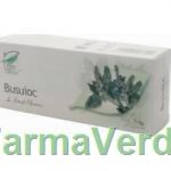 Busuioc 30 capsule Medica ProNatura