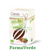 Pudra Cacao BIO 100 gr Sly Nutritia Diet