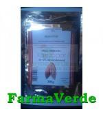 Cacao Pudra Nerafinata Naturala 200 gr Madal Bal Trading