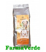 Cafea Expresso Boabe Bio 500 Gr Sonnentor