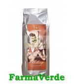 Cafea Eco Melange Boabe Bio 500 Gr Sonnentor