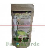 Cafea Verde Macinata cu Ghimbir 250 gr Andari Plant