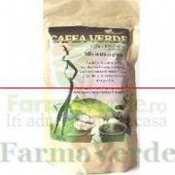 CAFEA VERDE BOABE ECOLOGICA 250 gr Andari Plant