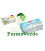 Bioland Calciu+Magneziu+Vitamina D3 - 30 cpr Biofarm