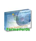 Calciu Magneziu Zinc 20 cpr Laropharm