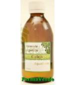 Calciu Organic 200 ml Aghoras Invent