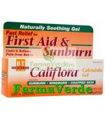 CALIFLORA Calendula Gel 28,35 gr Secom