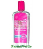 Carefree Gel Igiena Intima Sensitive 200 ml Johnson&Johnson