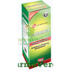 Sirop Carminex 120 ml Sprint Pharma