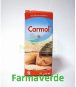 Biofarm Carmol M Lotiune pentru masaj 100 ml