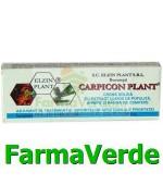 Carpicon Plant 10 Supozitoare 1 g ELZIN PLANT
