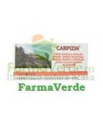 Carpizin Crema 50 ml Elzin Plant