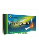 Biofarm Cartigenere 30 capsule