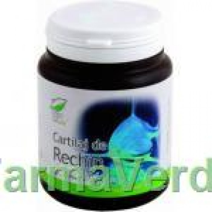 Cartilaj de rechin 150 capsule Medica ProNatura