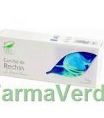 Cartilaj de rechin 30 capsule Medica ProNatura