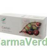 Castan 30 capsule Medica ProNatura