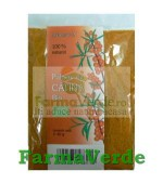 Pulbere de Catina Bio 40 gr Herbavit