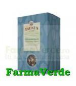 Ceai Gliconormus Diabet 90 gr Faunus Plant