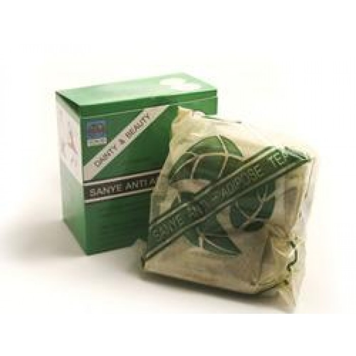Ceai Antiadipos L&L