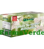 Ceai de Coada Soricelului 40 gr Vedda Kalpo