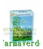 Ceai Albastrele Flores Cyani 50 gr Stefmar