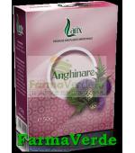 Ceai de Anghinare 50 gr Larix