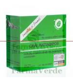 Ceai Antiadipos 30 doze Amedsson