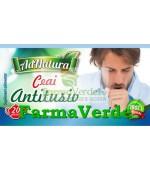 Ceai Antitusiv 20 plicuri Adnatura Adserv