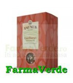 Ceai Cardiacus Inima Sanatoasa 90 gr Faunus Plant