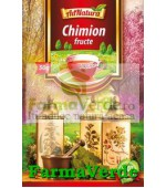 Ceai Chimion fructe 50 gr Adserv Adnatura