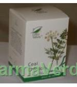 Ceai Chimion 20 doze Medica ProNatura