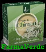 Ceai Fructe de Chimion 50 gr Larix