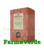 Ceai Circulatorus Circulatie Sanatoasa! 90 gr Faunus Plant