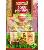 Ceai Coada Soricelului 50Gr Adserv Adnatura