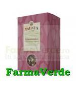 Ceai Colesterolus Colesterol Normal! 90 gr Faunus Plant
