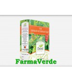 Ceai Depurativ Detoxifiant Plant 150 gr Dorel Plant
