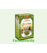 Ceai Diurosept 50 g Fares