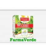 Ceai de Dragaica 50 gr Dorel Plant