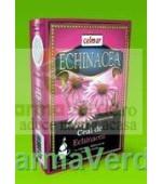 Ceai Echinaceea 25 Doze Celmar