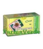 Ceai de Echinacea 20 dz Hofigal