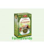 Ceai Enterostop (fost Ceai Antidiareic) 50 g Fares