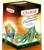 Ceai Eucalipt Premium 20 Dz Supraplic Celmar